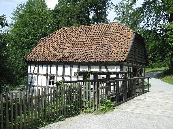 freunde freilichtmuseum detmold