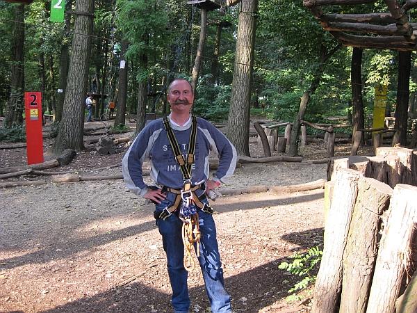 Klettergurt Für Hochseilgarten : Klettern im hochseilgarten das stammtisch sofa usa