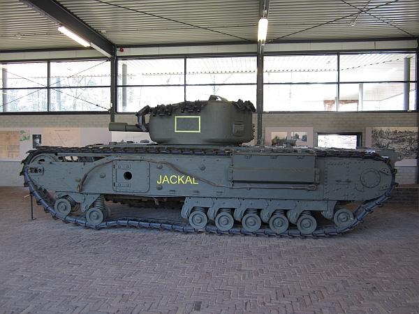 kriegsmuseum overloon niederlande